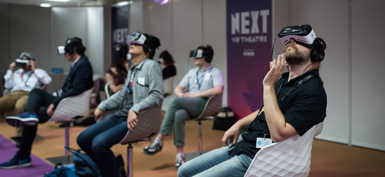 NEXT-VR-Theatre_s