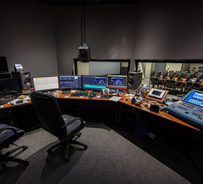 PSNC__studio_01_s