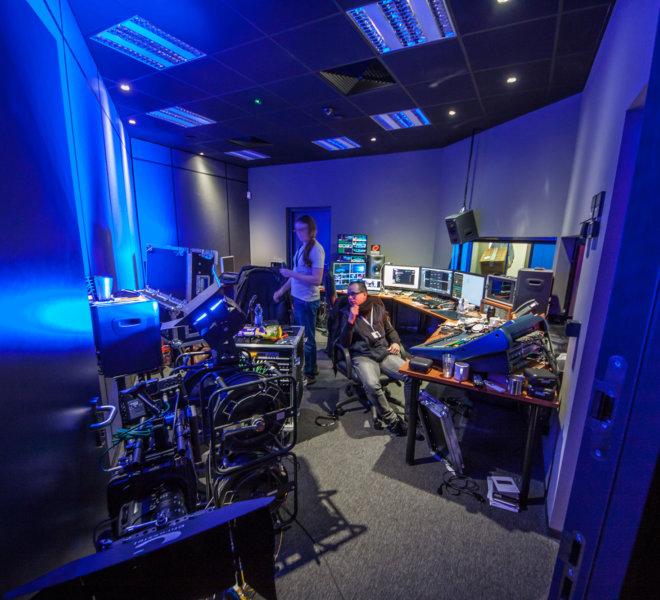 PSNC__studio_02_s