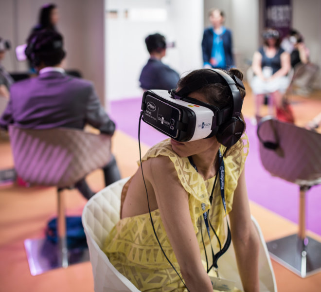 VR-market-screening-at-NEXT-theatre_s