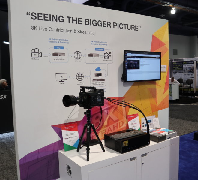 NAB2019@SpinDigital_3