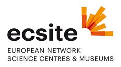 163967_ECSITE