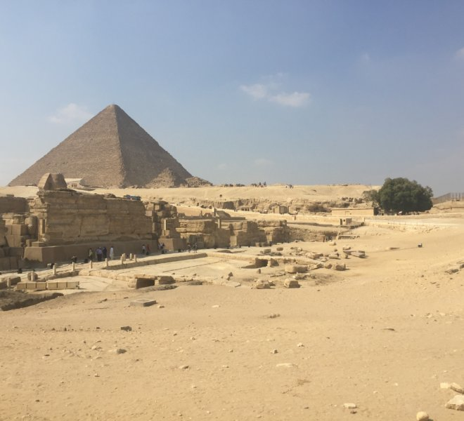 BBC_GreatPyramid_1