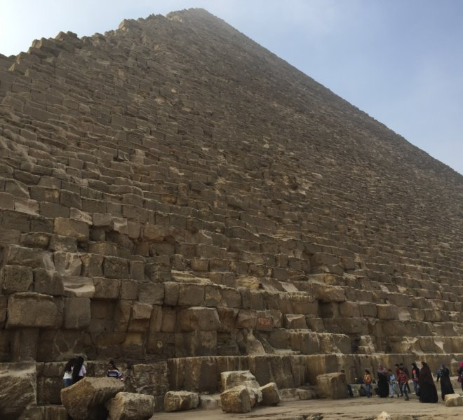 BBC_GreatPyramid_2