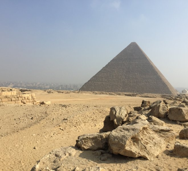 BBC_GreatPyramid_3