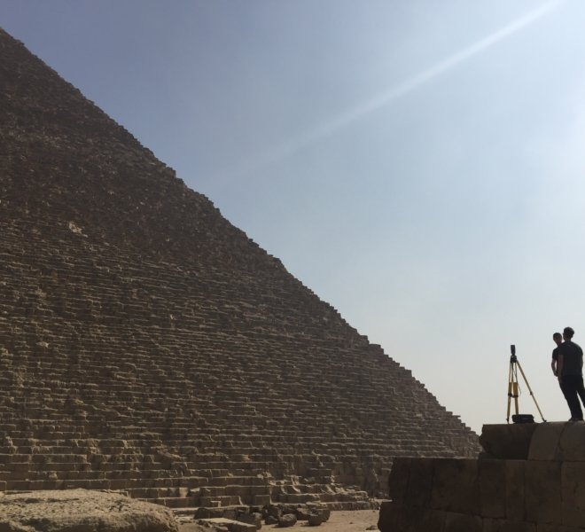 BBC_GreatPyramid_4