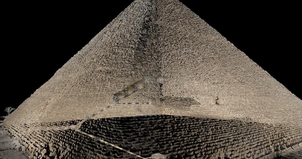 CAR_L01_Great_Pyramid_CAM11_B_v03_051_