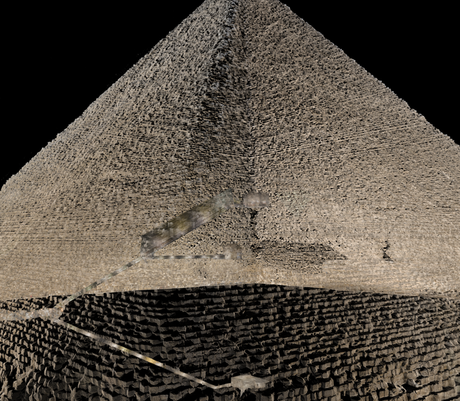 CAR_L01_Great_Pyramid_CAM11_B_v03_051_