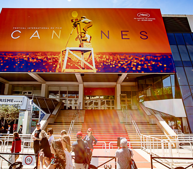 Cannes2019_3