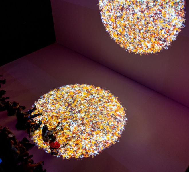 Immersive Minimalism©Vanessa Graf (3)