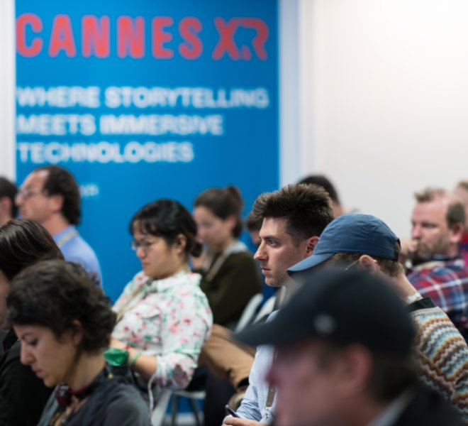 AF_MDF_2019_05_15_INDUSTRY PROGRAMS_CANNES XR_CONFERENCES_BUSINESS MODEL FOR LBE VR (3)