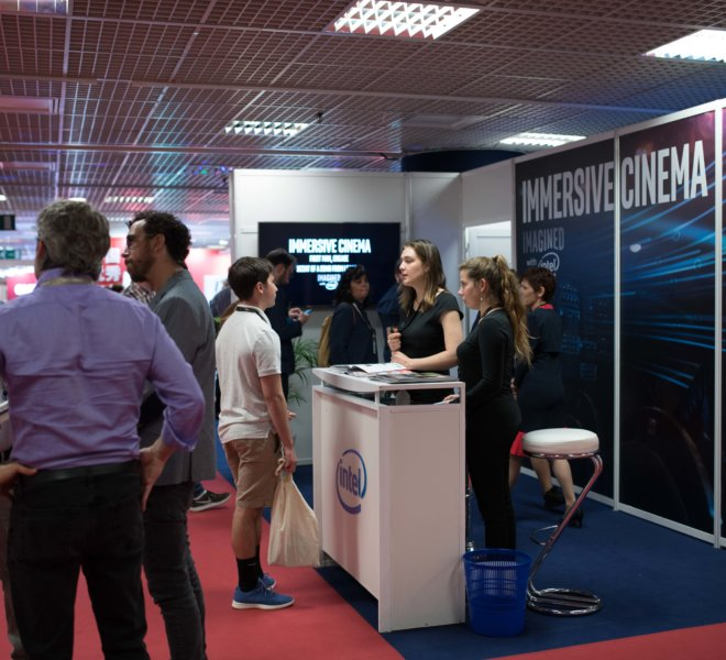AF_MDF_IP_CANNES XR_STANDS (8)