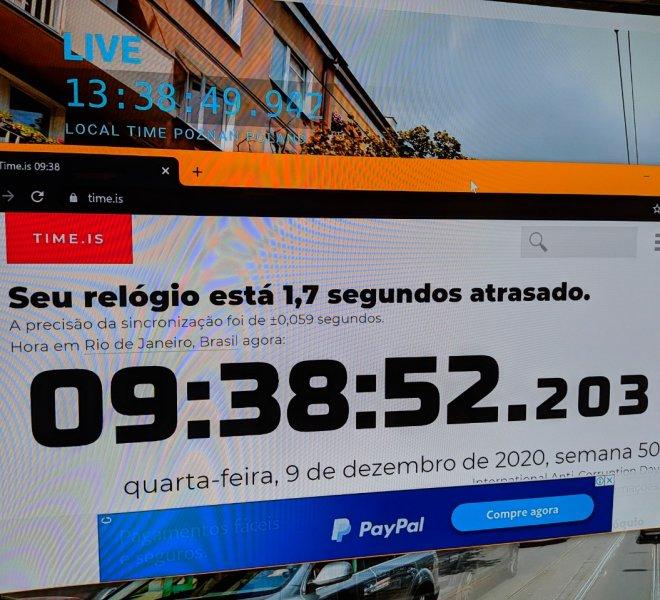 latency-at-Globo@globo